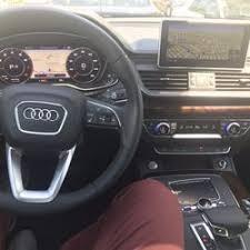bell audi edison nj bell audi 19 photos 63 reviews car dealers 782 us 1