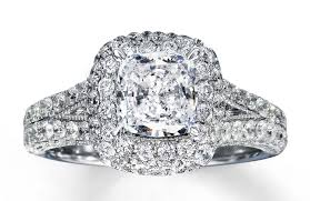 kay jewelers engagement rings intrigue heart shaped engagement rings from kay jewelers tags