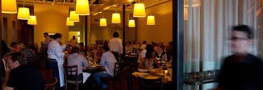 top american food restaurants in houston texas