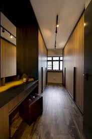 8 designs for vanity tables in walk in wardrobes home u0026 decor