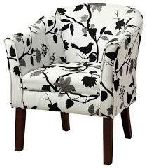 patterned accent chairs best accent chairs with arms for home