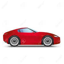 sports cars side view race car clipart side view pencil and in color race car clipart