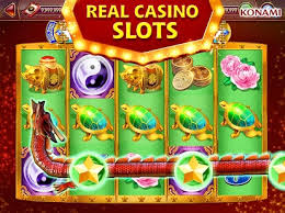 slots for android my konami slots free vegas casino slot machines android apps