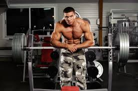 How To Strengthen Your Bench Press 5 Tips To Help A Bench Press Plateau Muscle U0026 Strength
