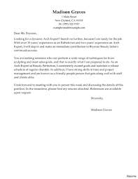 template for cover letter cover letter and resume template cover letter to resume resume