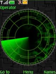 nokia 5130 menu themes free nokia 5130 animated radar app download in themes wallpapers