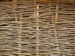 sticks wood woven wooden sticks 0012 texturelib