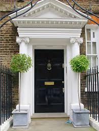 double door entry doors for homes adamhaiqal89 com