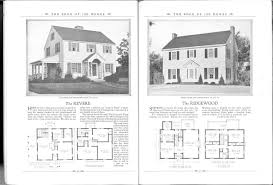 Large Cottage House Plans Best 25 1920s English Cottage House Plans 1920s English