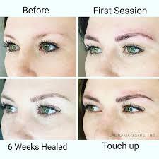 deka lash 12 photos u0026 12 reviews eyelash service 11269 perry