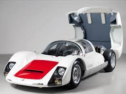 porsche 906 porsche 906 carrera 6 kurzheck coupe 1966 design interior exterior