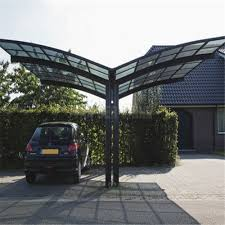 Attached Carport Designs by Modern Solar Carport Designs Modern Solar Carport Designs