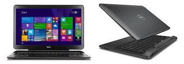black friday deals best buy convertible laptops best 25 2 in 1 laptops and convertible ultrabooks in 2017