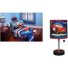 Disney Cars Bedroom Set by 57 Best Kid U0027s Room Images On Pinterest Disney Cars Disney
