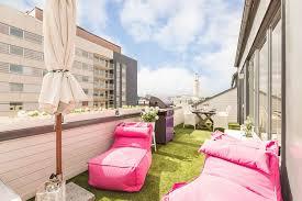 balkon kã bel 35 wundervolle balkon ideen für einrichtung