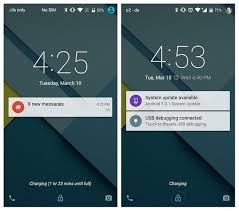 android update 5 1 android 5 1 lollipop 15 new reasons to update androidpit