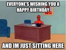 Black Ops 2 Memes - 48 amazing birthday memes