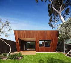 L Shaped Houses Exterior Fantastic Cool Shaped Houses With Wooden Top Flared Home
