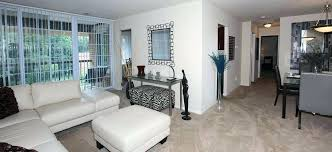 1 bedroom apartments in columbia md one bedroom apartments in md 1 bedroom apartments hagerstown md