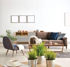 Beleuchtung In Wohnzimmer Die 20 Besten Wohntipps Fürs Wohnzimmer Restyle 24 Magazin