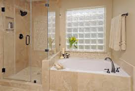 master bathroom remodel ideas master bath remodel traditional bathroom traditional master