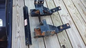 used dodge snow plows u0026 parts for sale
