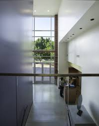 public works phoenix architecture firms serbin studio