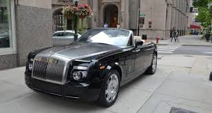 2008 rolls royce phantom coupe specifications photo chariot of the gods the rolls royce phantom coupé