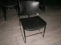 used steelcase desks for sale office furniture new criterion office furniture criterion office