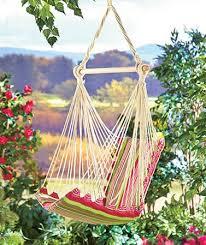 swinging chair hammocks ltd commodities
