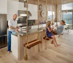 20 Stunning Kitchen Booths And 20 Stunning Kitchen Booths And Banquettes Banquettes Booth