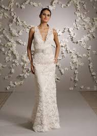 jim hjelm wedding dresses jim hjelm 8011 size 3 wedding dress oncewed