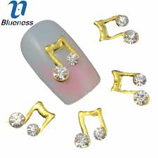 compare prices on music nail art online shopping buy low price