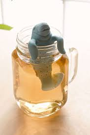Kitchen Tea Present Ideas 39 Best Curiously Cute Images On Pinterest Iphone Case Love And