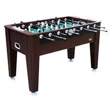 md sports 54 belton foosball table reviews 54 sportcraft brentwood foosball table md sports your best