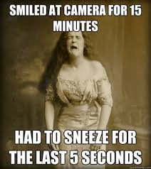 Funny Memes About Women - funny memes women of the1890 s and their problems droll nation