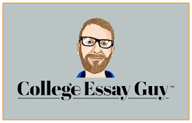 Summer is the perfect time for students to start writing college essays  It may sound like a broken record  but encouraging students to start early will