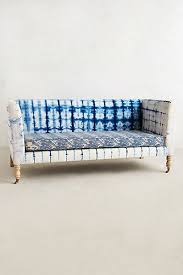 Great Sofas 5 Great Sofas With Style U2014 Green Spot Blue