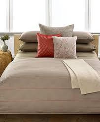 Calvin Klein Home Duvet Cover 19 Best Bedding Images On Pinterest Bed Linens Debenhams And