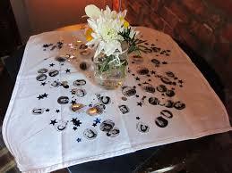 Party Tables Linens - 31 best reunion decorations images on pinterest class reunion