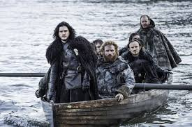 Wildfire Episode Guide Season 2 by Most Expensive Game Of Thrones Scenes Cost Per Episode