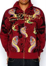 men u0027s ed hardy hoodies london store men u0027s ed hardy hoodies cheap