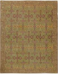 Antique Chinese Rugs 82 Best Chinese Rugs Images On Pinterest Chinese Rugs Vintage