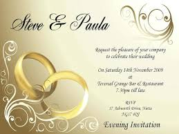 quotes for wedding invitation wedding invitation card quotes quotes for wedding cards beautiful