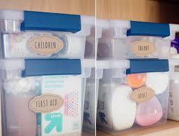 bathroom cabinet organizer ideas medicine cabinet medicine cabinet organizer ideas storage