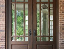 Exterior Door Options by Door Splendid Front Door Design Of Home Beguile Front Door Home