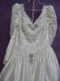 wedding dress restoration wedding dress restoration wedding dress decore ideas