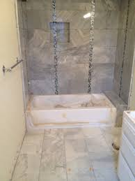guest bathroom remodel carrara marble guest bathroom remodeling project in austin tx