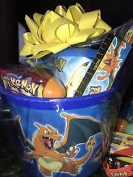 kids filled easter baskets easter basket filled easter baskets kids gift set