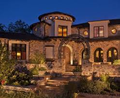 tuscan home exterior 1000 ideas about mediterranean homes exterior